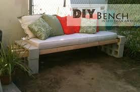 bedroom vintage ideas diy kitchen:  breathtaking diy vintage decor ideas