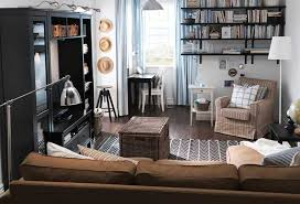space living ideas ikea: ikea small space living ikea small space living awesome with photo of ikea small collection