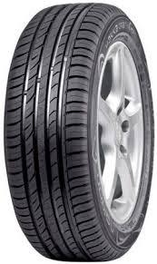 <b>Nokian Hakka Green</b> - Tyre Tests and Reviews @ Tyre Reviews
