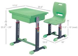 childs office chair kids design dimensions of kids desk and chair with green color cool kids childrens office chair