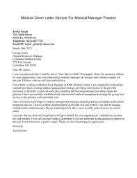 sample cover letter for medical assistant medical assistant cover letter sample cover letter for medical assistant 5835