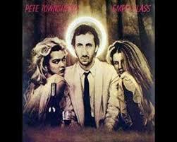 <b>PETE TOWNSHEND Empty</b> Glass - YouTube