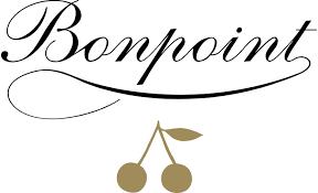 Bonpoint: <b>Children's clothes</b> & <b>Baby</b> Gift Ideas