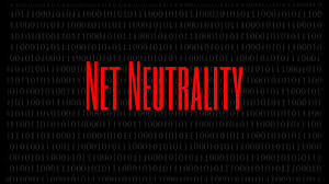images net neutrality help save the <b>net neutrality< b>