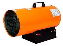 <b>Газовая тепловая пушка NeoClima</b> IPG-15 (17 кВт) — купить по ...