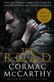 road cormac mccarthy essay the road cormac mccarthy essay