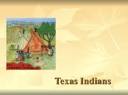 Image result for indians