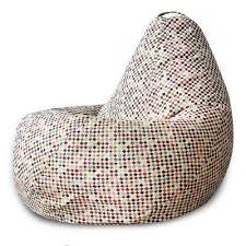 <b>Кресло Мешок</b> Груша <b>Square DreamBag</b> - купить по цене 2949 ...