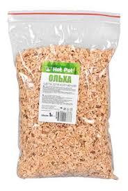 Купить <b>щепа для копчения Hot</b> Pot Ольха 1л, цены в Москве на ...