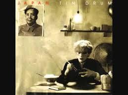 <b>JAPAN</b> TALKING <b>DRUM</b> - YouTube