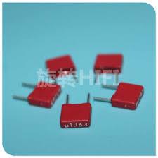 <b>2019 hot sale 10pcs/20pcs</b> WIMA MKS02 0.68uF/50V 680nf u68 ...