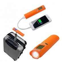 <b>Весы</b> дорожные электронные для <b>багажа US</b> Medica Digital ...
