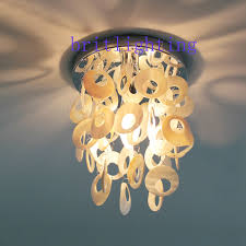 residential kitchen lighting buy kitchen lighting
