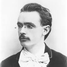 <b>Rudolf Steiner</b> 1891 - steiner_rudolf_7539