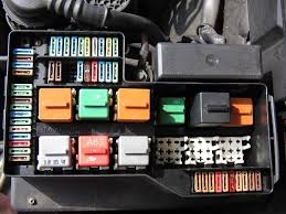 1997 bmw fuse box location 1997 wiring diagrams