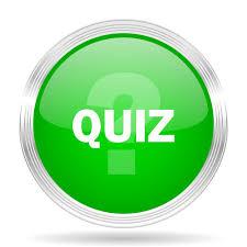 hygiene quiz are you making it fun tomball tx quizgreenbutton