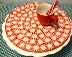 Image result for peppermint candy