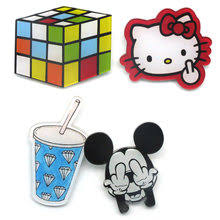 Compare Prices on Cat Cube- Online Shopping/Buy <b>Low</b> Price Cat ...
