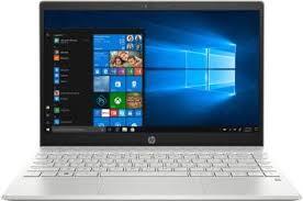 <b>HP Pavilion 13</b> Core i5 8th Gen - (8 GB/128 GB SSD/Windows 10 ...