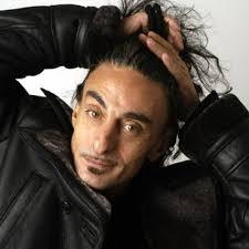 Francesco Principato alias Franchino (Messina, 17 febbraio 1953) è un disc jockey e cantante italiano. Franchino di profilo ai Magazzini Generali(Milano) 20 ... - FRANCHINO1