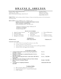 cashier responsibilities resume sample resume sample senior cashier job description responsibilities