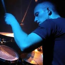<b>System of a down</b> - Chop Suey by Patrick Drummer on SoundCloud ...