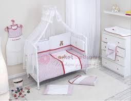 <b>Комплект в кроватку Nino</b> Ganguro 6 предметов - 3 170 руб. с ...