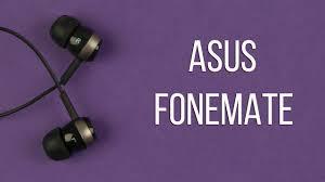 Распаковка <b>Asus FoneMate</b> - YouTube