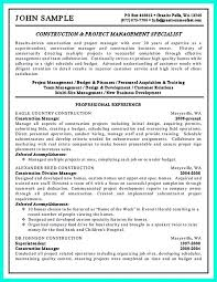 Dissertation Research Design and Proposal International Finance  International Management and International Marketing