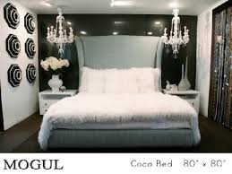 hollywood bedroom dcfdbcfcceecc