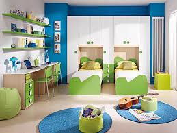 awesome kids beds modern awesome kids beds awesome kids beds awesome