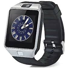 Smart <b>Watch</b> Phone <b>DZ09</b> - Обсуждение - 4PDA