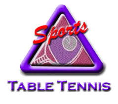 Image result for Table tennis scout is picture