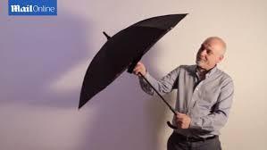 Image result for modern umbrella inverter samuel