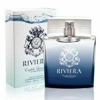 <b>English Laundry Riviera</b> Man <b>туалетная</b> вода 50 мл, цена 5032 ...