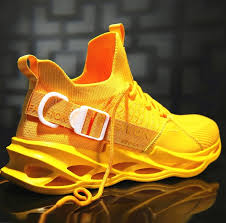<b>top</b> 9 most popular mens <b>breathable</b> sports shoes ideas and get free ...
