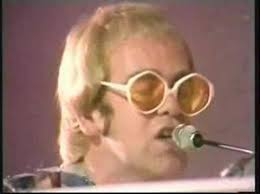 <b>Elton John</b>-Crocodile <b>Rock</b> - YouTube