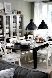 dining room sets ikea: theres always room for more at your table this fall the ikea stornas extendable table middot dining room tablesdining