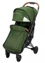 <b>Прогулочные коляски Yoya</b> plus <b>Pro</b> детские: каталог с ценами ...
