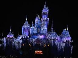 New years eve at disneyland anaheim
