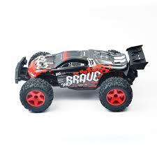 <b>SUBOTECH</b> BG1518 1/12 2.4G 4WD 45KM / h <b>Радиоуправляемая</b> ...