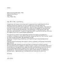 cover letter format address unknown smlf design cover letter cover letter template address how to address cover letter