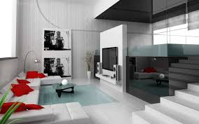 incredible house designs inside living room beautiful houses interior design with home decorating ideas pictures beautiful houses interior