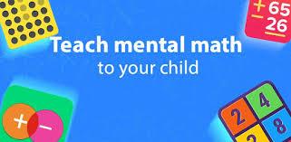 <b>Mental Math</b> - Apps on Google Play
