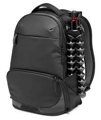 <b>Manfrotto Advanced 2</b> Camera <b>Bag</b> Collection Features 14 New <b>Bags</b>
