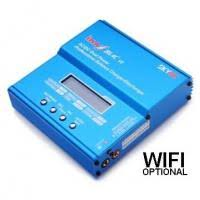 <b>Зарядные устройства</b> от интернет-магазина RC-TODAY.RU