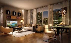 room apartment interior design home inerior style: apartment interior design apartment interior design novles home interior design interior