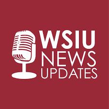 WSIU News Updates
