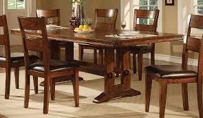 dining room furniture oak for fine echanting of buy dining tables oak dining trend buy dining room furniture