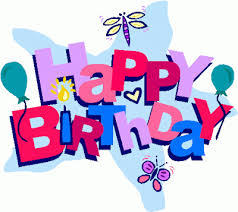 Image result for happy birthday images animals